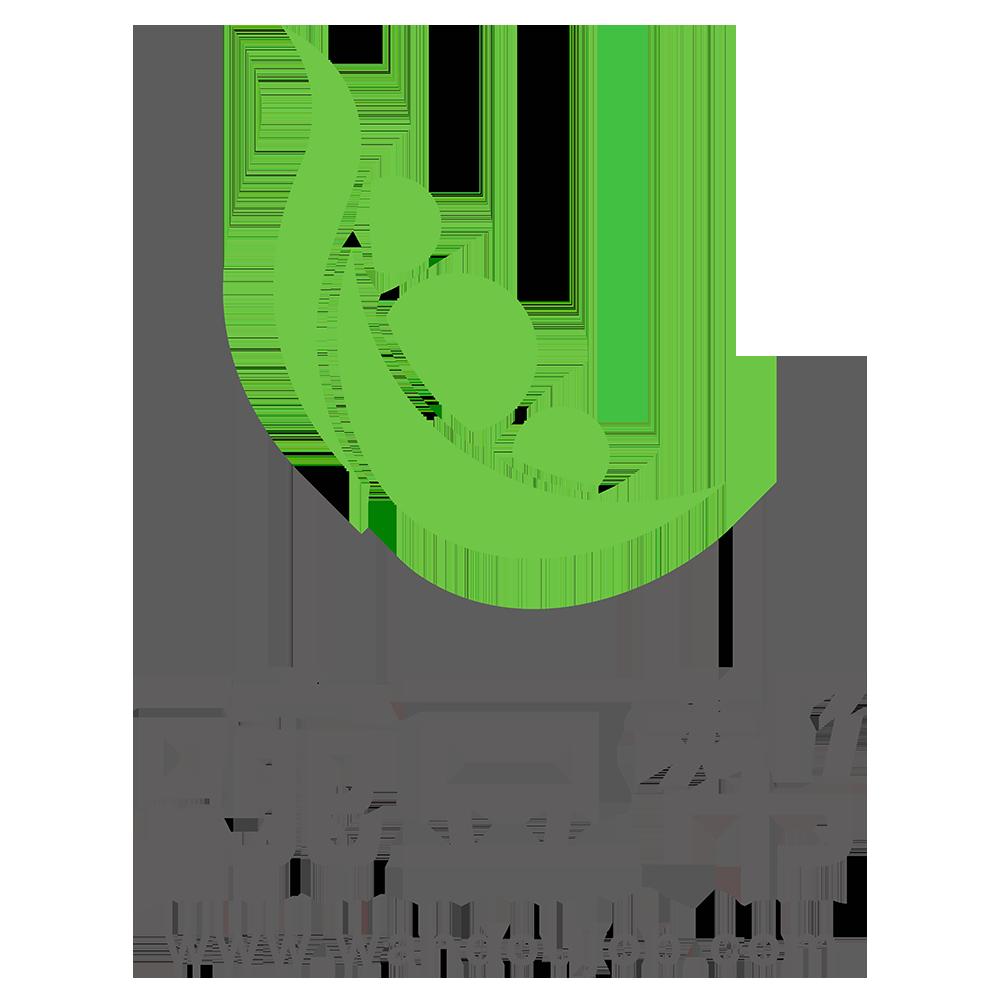 豌豆帮兼职logo
