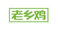 老鄉雞(ji)